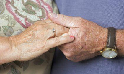 Cinque commoventi storie d'amore che meritano di essere raccontate