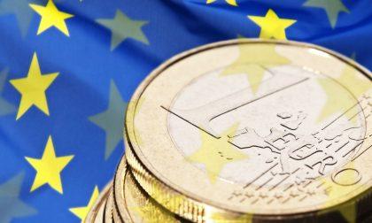 La follia italiana di non sfruttare i fondi strutturali dell'Europa