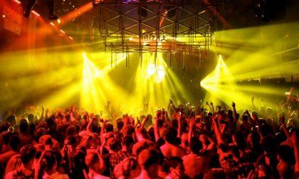 Stadi, cinema, teatri e discoteche: il Governo vara l'aumento della capienza massima