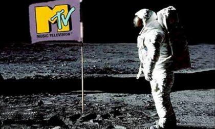"""Sky ha preso Mtv: cosa cambia (la nostalgia della """"Mtv generation"""")"""