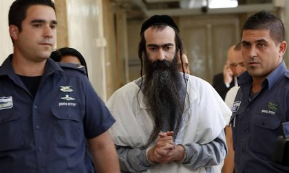 Quei giovani pronti alla jihad ebraica Una piaga che brucia Israele