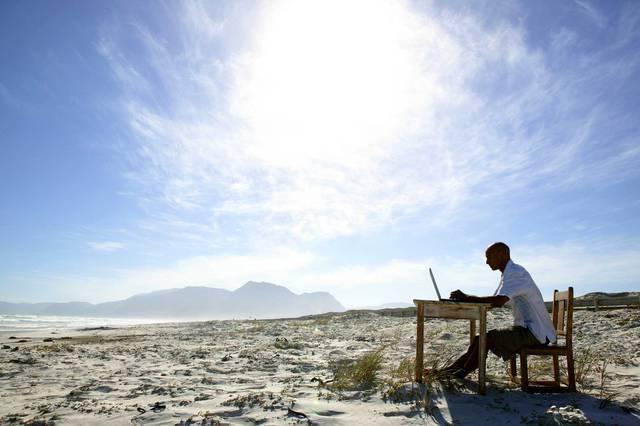 qualifiche-per-lavorare-all-estero