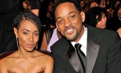 Cinque notizie che non lo erano Will Smith non divorzia, punto e stop