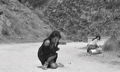 """La ciociara violentata dai """"liberatori"""" e risarcita solo settanta anni dopo"""