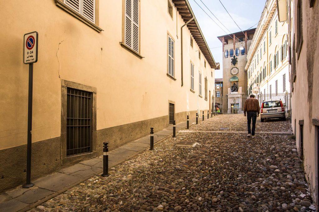 Colle San Giovanni 4