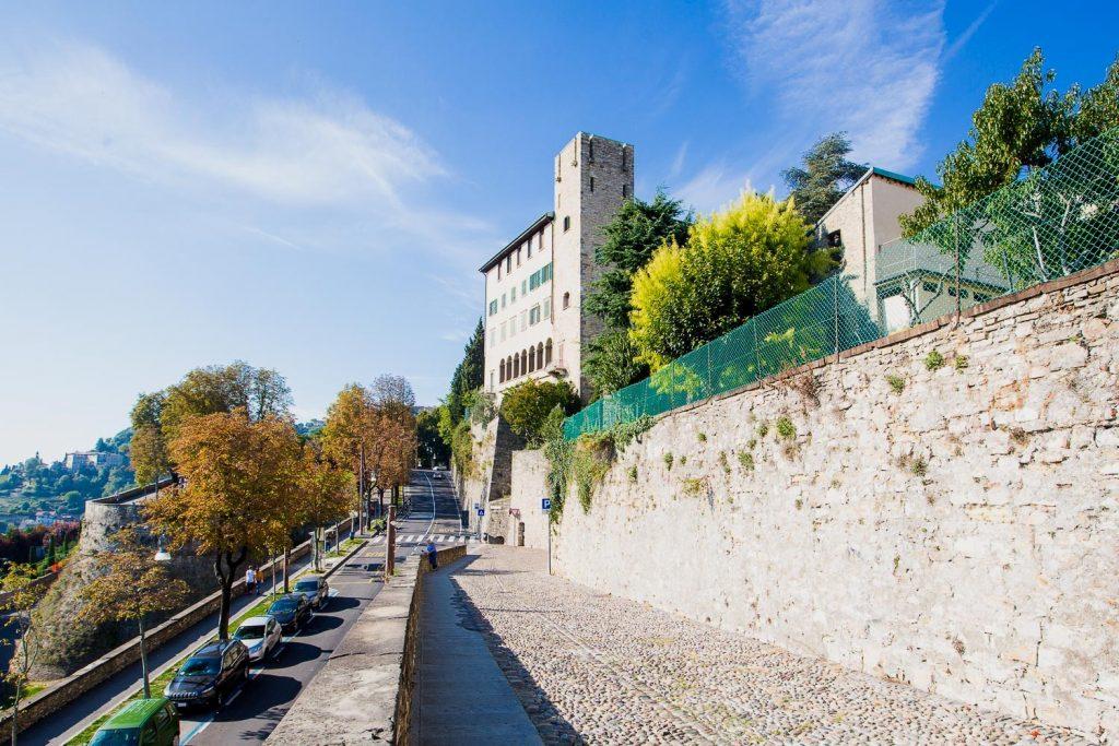 Colle San Giovanni 6