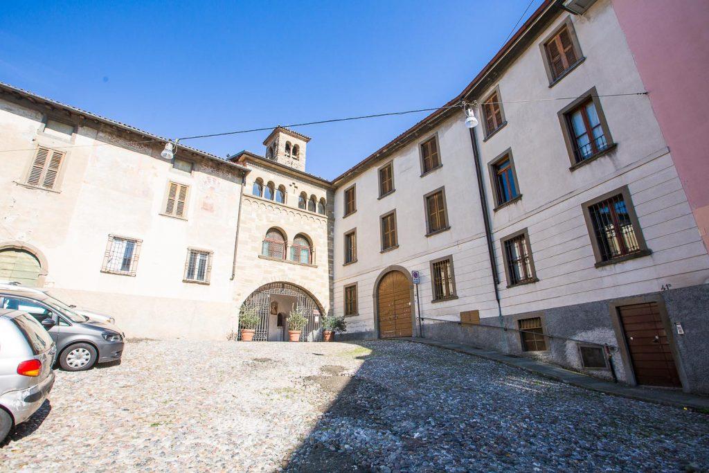 Colle San Michele 2