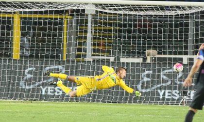 Stromberg twitta: Champions a -2 Atalantini in festa pure a Leeds