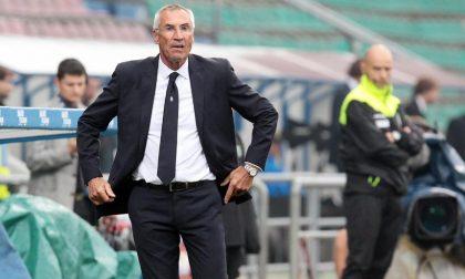 «Palermo in crisi? Non mi fido» Reja vuole un'altra vittoria