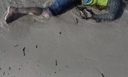 Il giallo dell'assassinio di Maskout boss libico del traffico di uomini