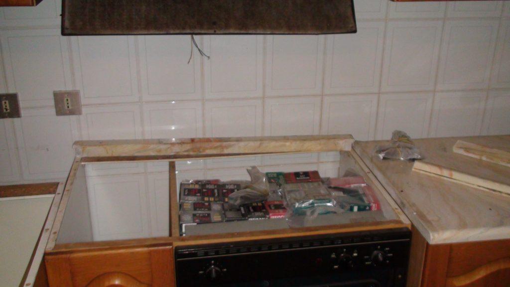 armi-in-cucina