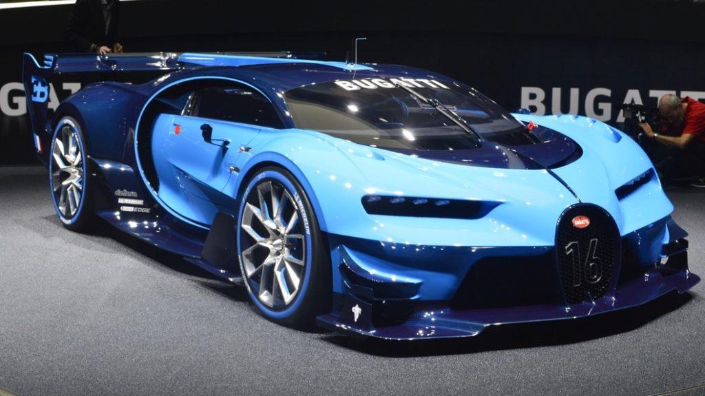 bugatti-vision-gt-iaa-4