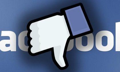 """Cinque notizie che non lo erano Facebook, non c'è il """"Non mi piace"""""""