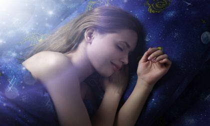 I nostri sogni più ricorrenti e la loro (seria) intepretazione