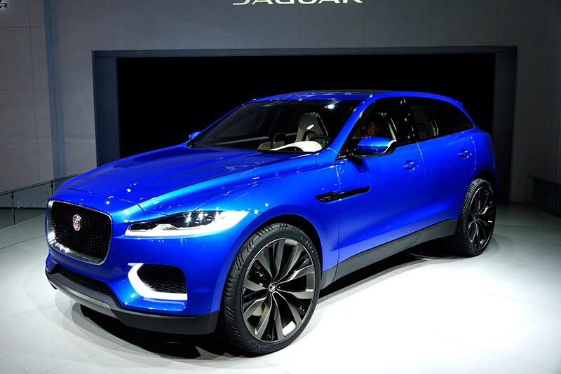 jaguar-suv-2016