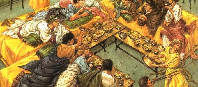roman_dinner-680x300