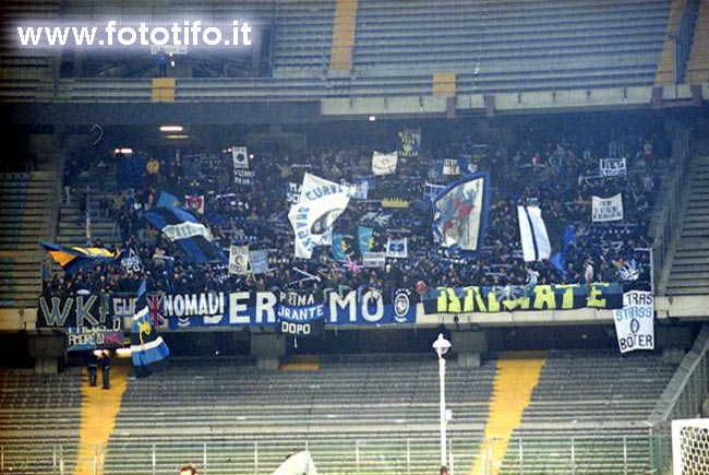 20032004_torino-atalanta_007