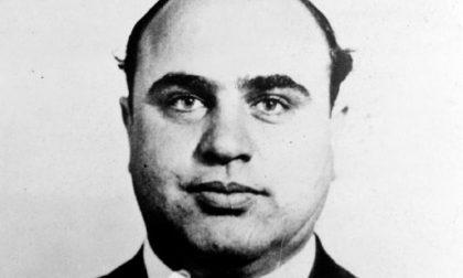 Il fratello buono di Al Capone