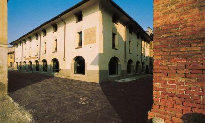 Bcc, fusione Caravaggio-Cremasco (e l'occasione persa da Treviglio)