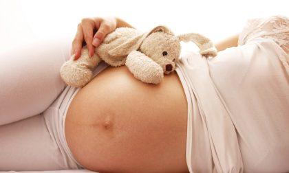 Altro che neo-mamme distratte La gravidanza potenzia la memoria