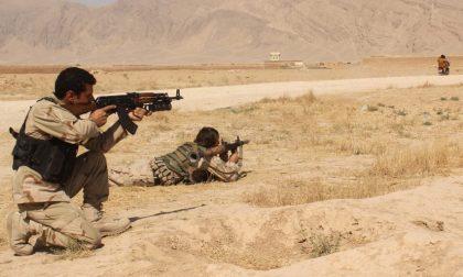 Kunduz è stata ripresa, anzi no Non c'è mai pace per l'Afghanistan