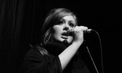 """Adele torna con """"25"""", il nuovo album (finalmente è finita l'attesa)"""