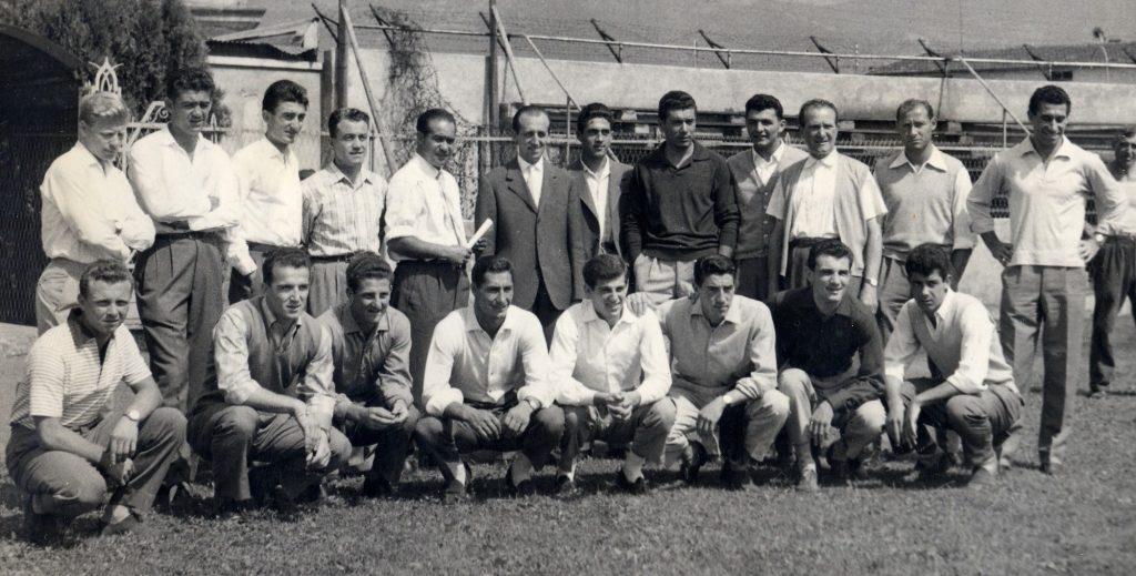 Atalanta_1956-1957