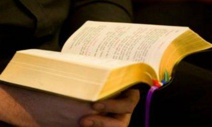 Ora la Bibbia parla anche tzotzil L'antico idioma usato dai Maya