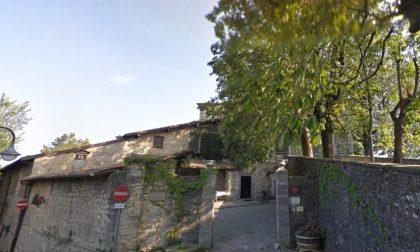 Che cosa fare stasera a Bergamo sabato 24 ottobre 2015