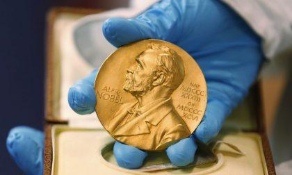 I tre Nobel per la Medicina 2015 Han curato le malattie dei poveri