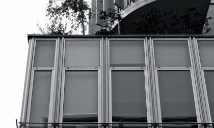 Ex Teatro Duse – Linda Klobas