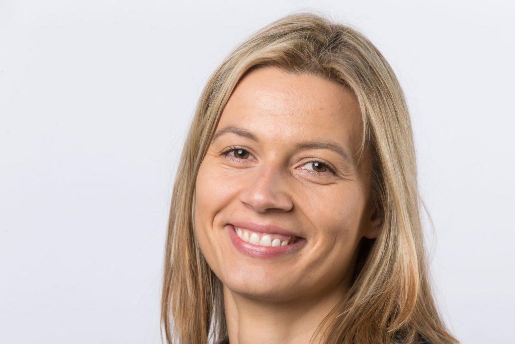 KATARINA BARUN-SUSNJAR