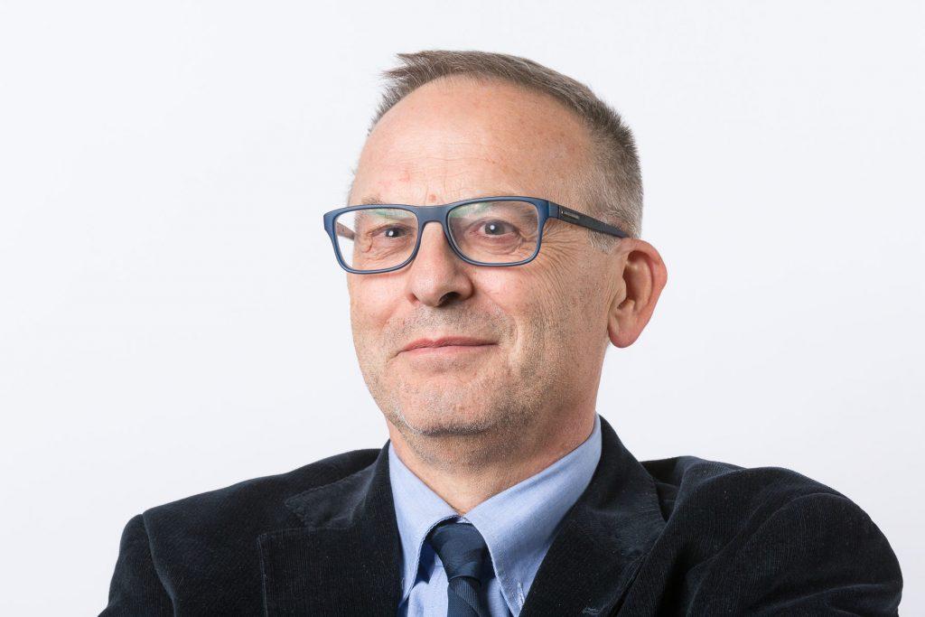 Giovanni Panzetti