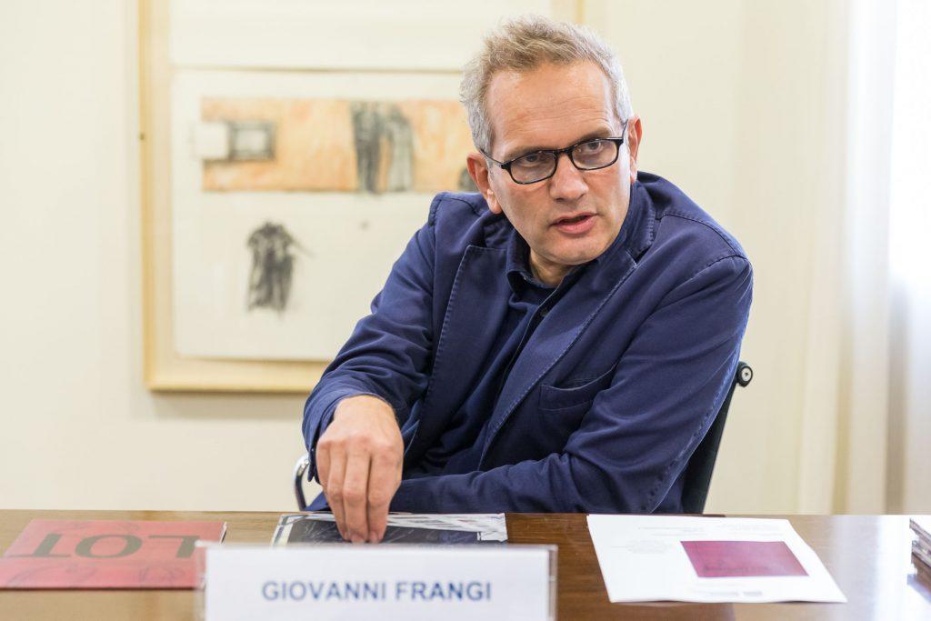 Giovanni_Frangi_020