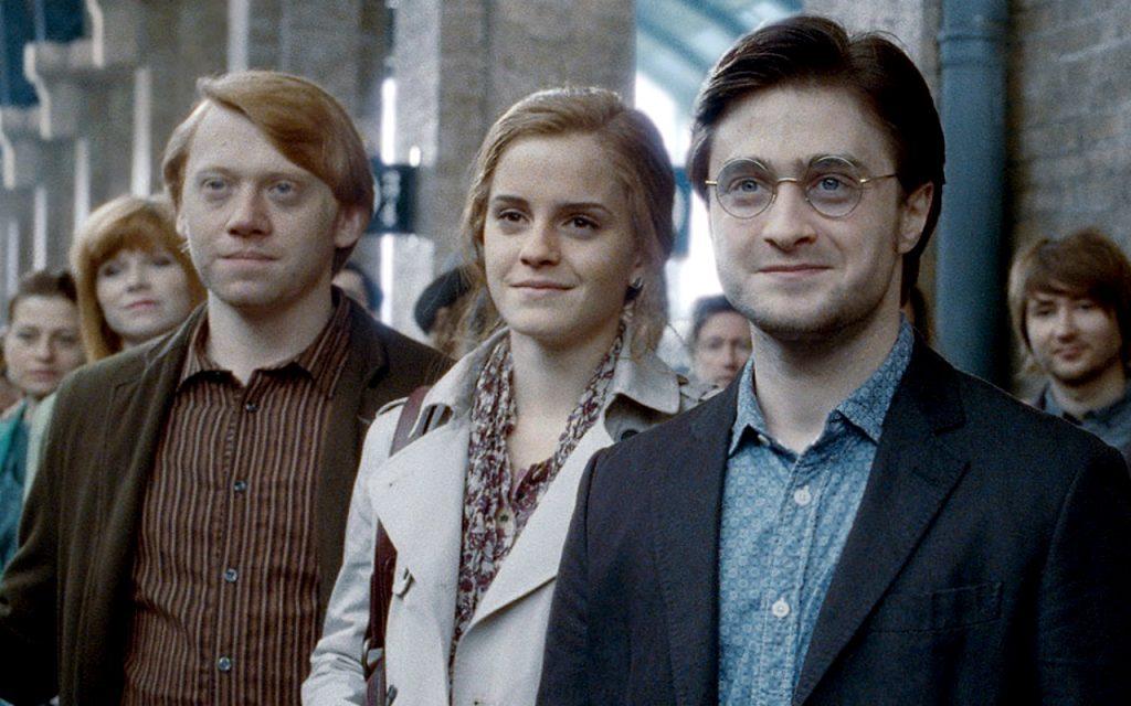 Harry-Potter-Epilogue