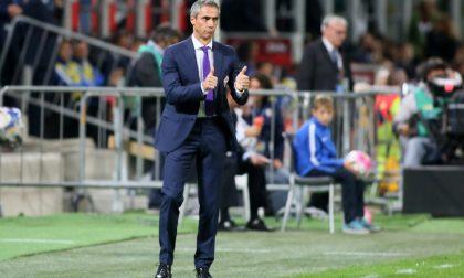 Le 7 vittorie della Dea a Firenze Tutte per 1-0 (e ci basterebbe)