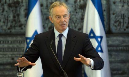 La guerra in Iraq e le scuse di Blair «Ha favorito la nascita dell'Isis»