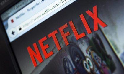 Netflix c'è, ecco tutte le risposte