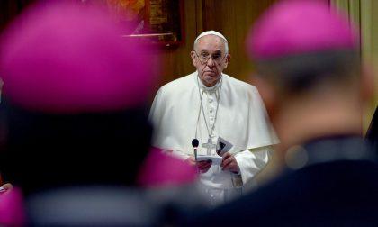 Il divorzio cattolico non esiste (come dire che il ferro è il ferro)