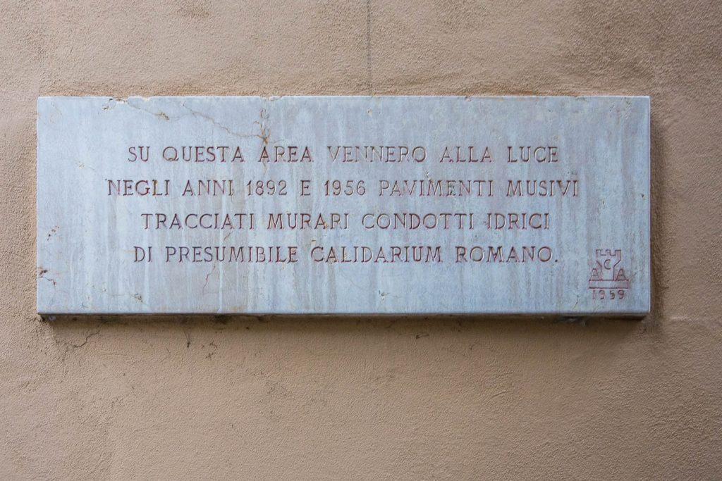 Terme Mercato Fieno 02