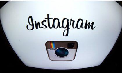 Perché Instagram è diventato il più grande social della pubblicità