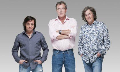 Cosa si sa del nuovo programma dei tre ex conduttori di Top Gear