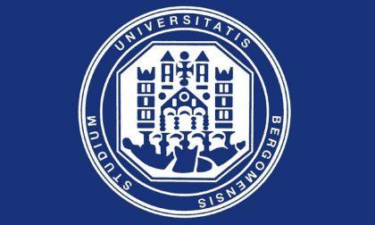 La nuova governance dell'UniBg