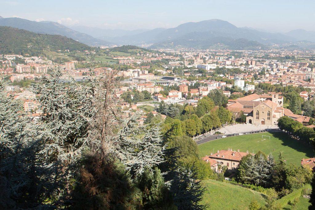 Val Tesse