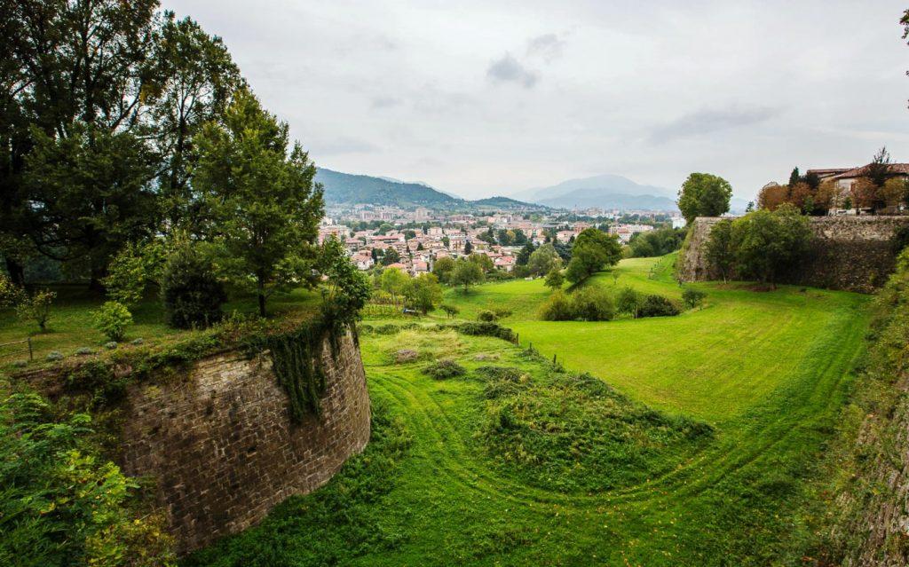 Valle Sant'Agostino 1