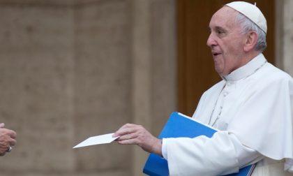 No Gramellini, il Papa non esagera L'aveva già spiegato il Manzoni