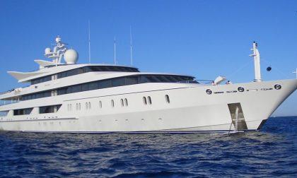 Vuoi fare una vacanza in yacht? Ora c'è Sailo, l'Airbnb delle barche