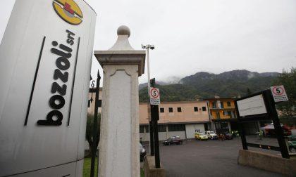 L'imprenditore sparito a Brescia e il dipendente trovato morto