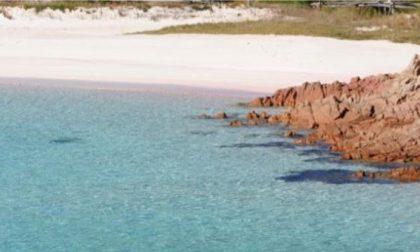 Come lo Stato s'è fatto soffiare l'isola di Budelli da un privato