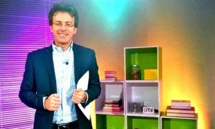 Seilatv, l'altra tv di Bergamo